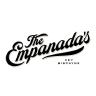 The Empanadas