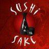 Sushi Sake - Brickell