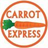 Carrot Express