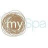 mySpa at InterContinental Miami