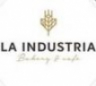 La Industria Bakery and Cafe
