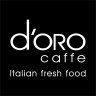 D'Oro Caffe