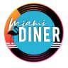 The Miami Diner