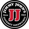 Jimmy Johns - Brickell