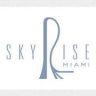 Skyrise Miami - Under Development