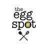 The Egg Spot