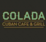 Colada Cuban Cafe and Grill