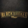 Black Market Bayside