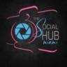 The Social Hub