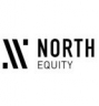 North Equity