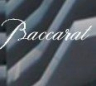Baccarat Residences