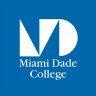 Miami Dade College Wolfson Campus