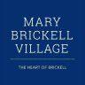 Mary Brickell Village