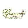 Giardino - Brickell