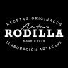 Rodilla Brickell City Centre