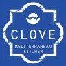 Clove Mediterranean Kitchen