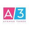 Avenue 3 - Under Development